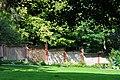 Enge - Villa Rieter (Schönberg) 2011-08-18 15-43-38.jpg