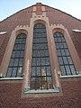 Engelbrektskyrkan-028.jpg