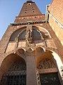 Engelbrektskyrkan-064.jpg
