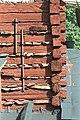 Engelsbergs bruk - KMB - 16000300019783.jpg