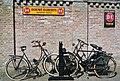 Enkhuizen, Netherlands - panoramio (72).jpg
