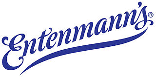 Entenmanns American baked goods manufacturer