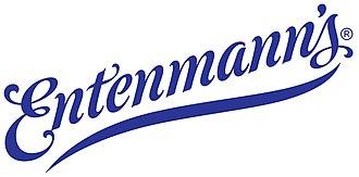 Entenmann's - Image: Entenmann's