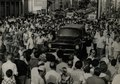 Enterro de Ari Barroso, em 1964.tif .tiff