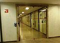 Entrada do Instituto de Microbiologia Paulo de Góes (IMPG-UFRJ).jpg
