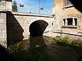 Entrains-sur-Nohain-FR-58-pont du Nohain-08.jpg