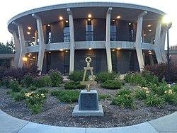 North Dakota State University Wikipedia