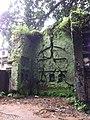Entrance to Irabotis Palace.jpg