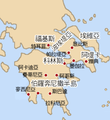 Epammap chinese.png