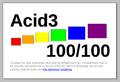 Epiphany Acid3.png