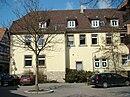 Eppingen-diakonat-v3.jpg