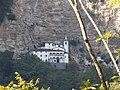 Eremo Santuario di Calomini (XI-XIV sec.) - panoramio.jpg
