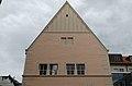 Erfurt, Michaelisstraße 39, Collegium Maius-001.jpg