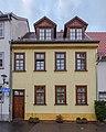 Erfurt Marbacher Gasse 20 Bauliche Gesamtanlage.jpg