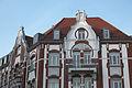 Erfurt Trommsdorffstraße 5a 818.jpg