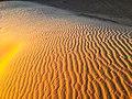 Erg Chebbi, Sahara Desert, Morocco, 摩洛哥 - 49644543261.jpg