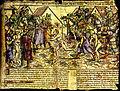Erhard Schön Török rabszolgavásár 1532.jpg