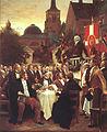 ErikHenningsen-NordiskeNaturforskermode-1847.jpg