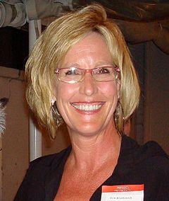 Erin Brockavich