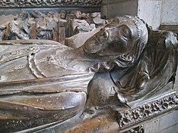 Ermengol VII d'Urgell.jpg