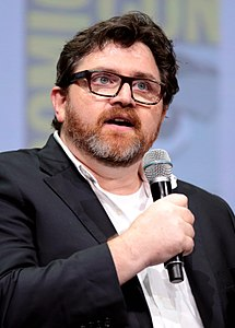 Ernest Cline by Gage Skidmore.jpg