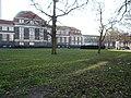 Ernst-Cassirer-Park Rotherbaum (3).jpg
