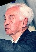 Ernst Mayr: Alter & Geburtstag