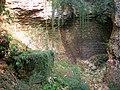 Erosione in Val Borago - panoramio.jpg