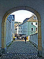 Erzgeb-Schwarzenberg-Schloss8.jpg
