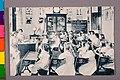 Escola Nilo Peçanha - Uma Aula (2) - 1-04321-0000-0000, Acervo do Museu Paulista da USP.jpg