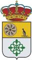 Escudo Ayuntamiento de San Vicente de Alcántara.png