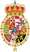 60px-Escudo_Isabel_II.png