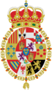 Escudo Isabel II.png