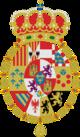 Escudo Isabel II.png