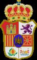 Escudo Jose Bonaparte.png