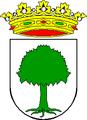 Escudo de Alberique.png