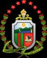 Escudo de Jipijapa.png