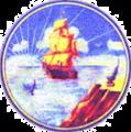 Escudo de Quilmes.PNG