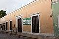 Escuela Primaria.jpg