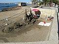 Escultura en la arena - panoramio.jpg