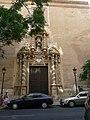 Església de Sant Joan de la Creu P1130927.JPG