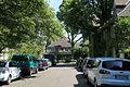 Essen - Steile Straße 04 ies.jpg