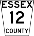 Essex County Road 12.png