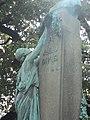 Estátua a Júlio Dinis (3).JPG
