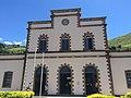 Estacão Ouro Preto - MG - panoramio.jpg