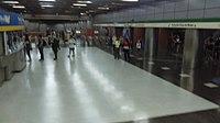 Estación Bellas Artes, 2018 - 1.jpg