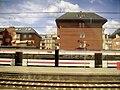Estación Collado Villalba - panoramio.jpg