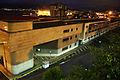 Estación de Tren de Vigo (6080807977).jpg
