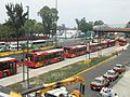 Estacion San Lazaro 02.jpg
