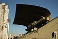Estadio Ferro Carril Oeste visera platea.jpg